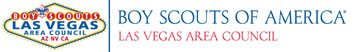 BSA - Las Vegas Area Council